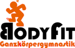 BodyFit - Ganzkörpergymnastik Renate Strub
